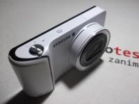 samsung-galaxy-camera_5_