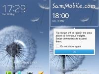 Android-4.2-dla-Galaxy-S-III-fot.-sammobile.com--159393