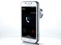 GalaxyS4Zoom-Press-08-580-90