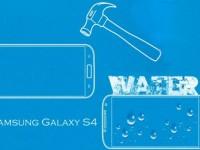 Samsung-Galaxy-S4-testy-wytrzymalosciowe-600x400