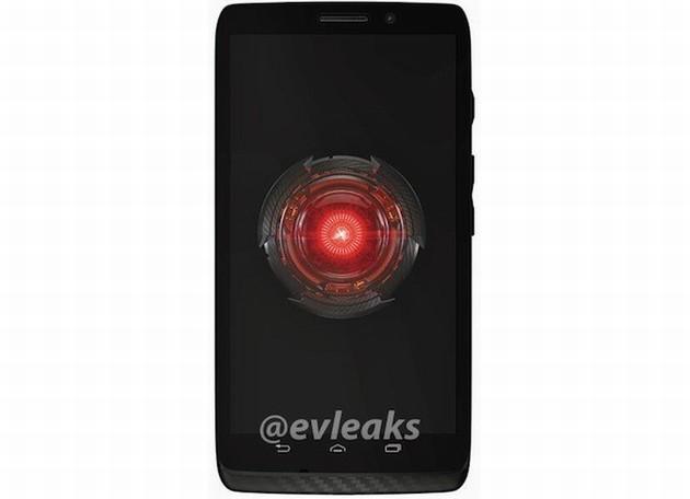 motorola-droid-maxx-smartfon-zdjecie-przeciek