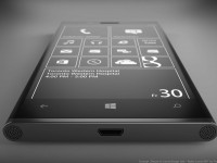 Nokia-Lumia-999-Concept-Phone-Looks-Great-from-All-Angles-8