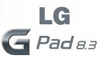 The-LG-G-Pad-8.3-gets-first-video-teaser