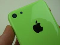iphone-5c-camera