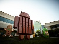 Android-4.4-Kit-Kat-Teaser-002