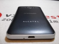 alcatel-onetouch-star_5_