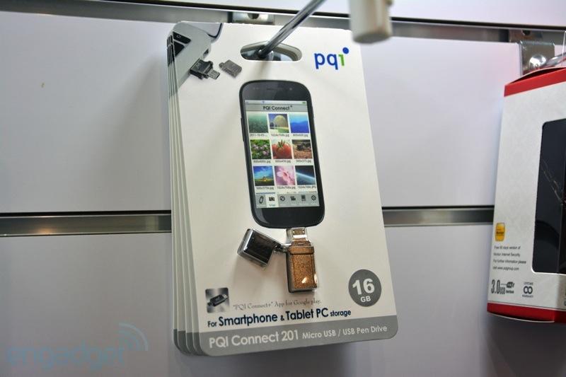 pqi-connect-201-g-2013-06-07