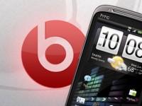HTC-i-Beats-Electronics-fot.-androidandme.com--184010