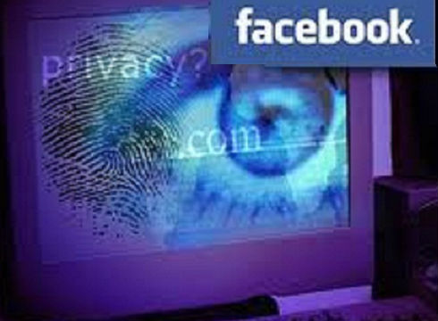 Facebook-Security-Landscape