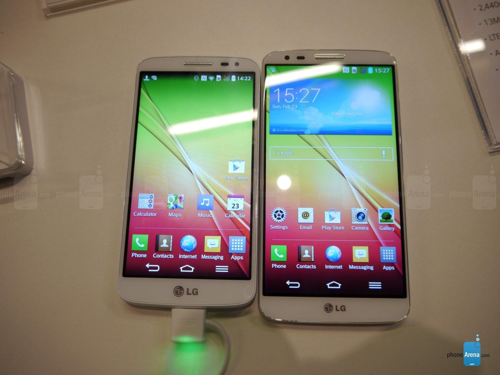 LG-G2-mini-vs-G2-4-Custom.JPG