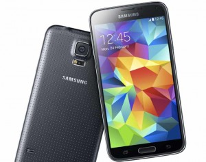 samsung-galaxy-s5-unveiled-mwc