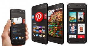 amazon-fire-phone-akilli-telefon-ozellikler-fiyat-2