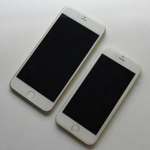 iphone-6-front