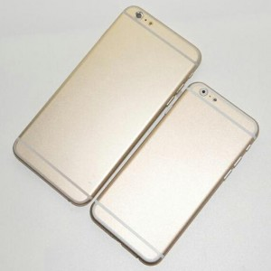 iphone-6-rear