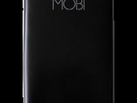 NEXO-MOBI_03-343x520