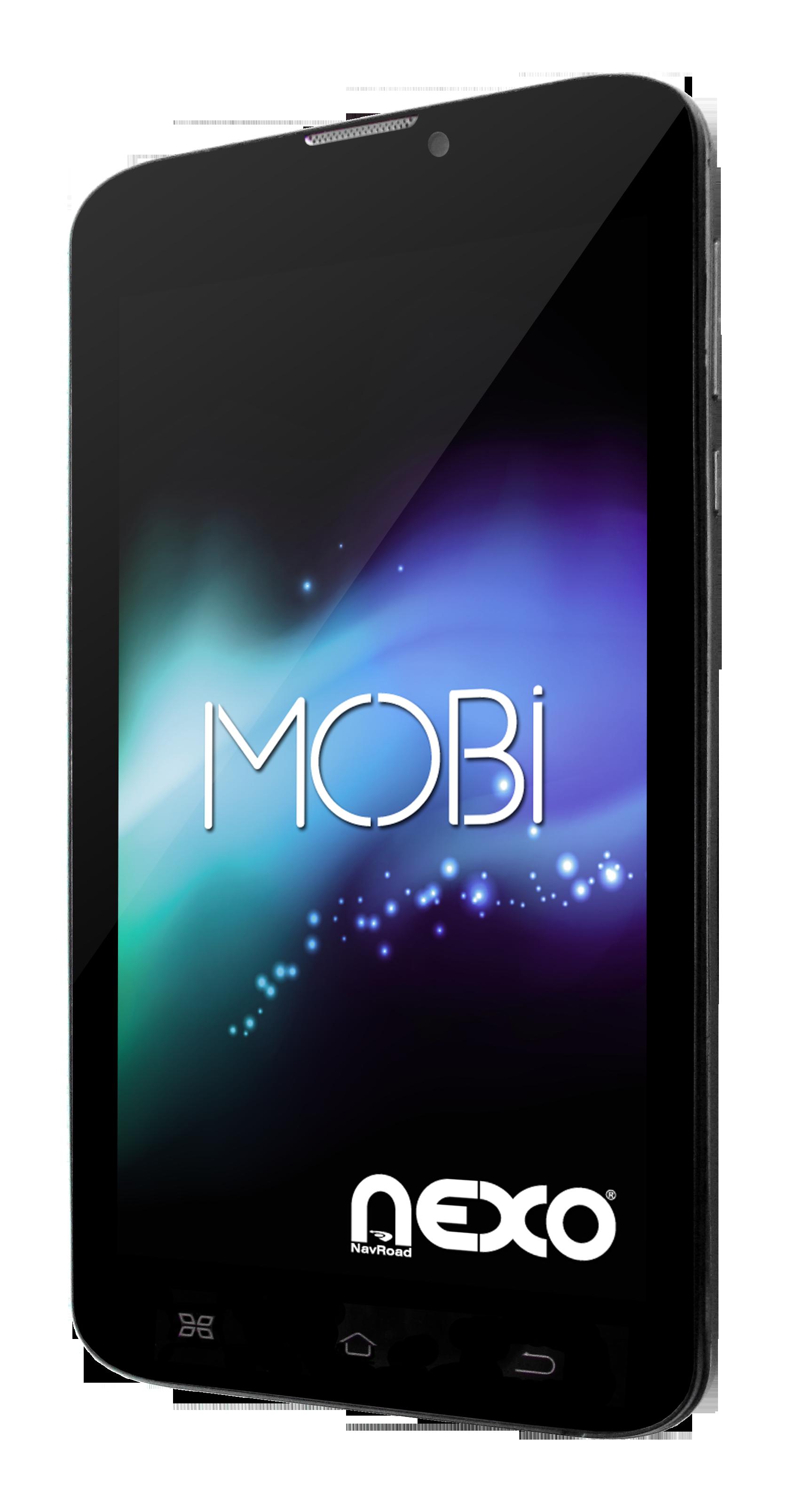 NEXO-MOBI_04