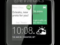 htc-android-wear-smartwatch-leaked-01