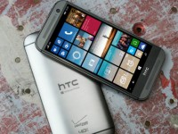 2_htc-one-m8-for-windows_2_blog_story