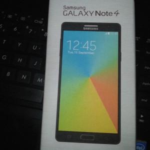 Samsung_Galaxy_Note_4_box
