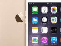Apple-iPhone-6-Plus-is-sold-out-phablet-will-ship-in-3-to-4-weeks.jpg