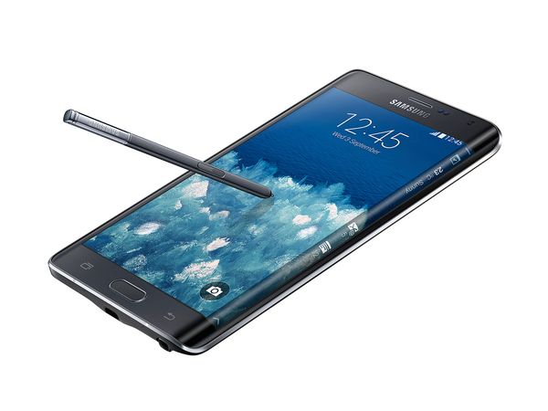 a-phone-with-an-edge-samsung-galaxy-note-edge-with-curved-screen-is-official-600x450