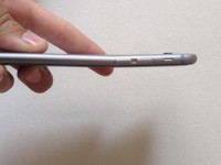 iphone-6-plus-bentgate-04