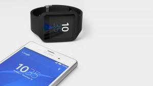 xperia-z3-dual-smartwatch-3-162371bcb2816ffdb7b38eba8b7cc829