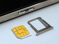 Apple-wins-in-nano-SIM-card-battle