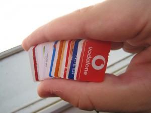 India-SIM-Cards