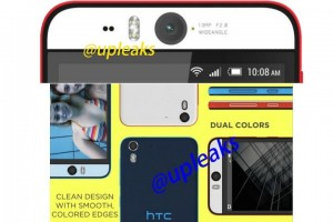 htc-desire-eye-leak-720x480