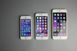 iPhone-5S-vs-iPhone-6-vs-iPhone-6-Plus