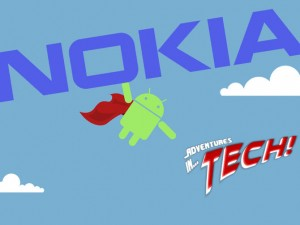nokia-android-ait