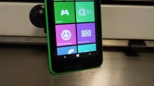 Lumia530-HandsOn-11-580-90