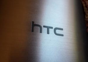 HTC-main-620x443