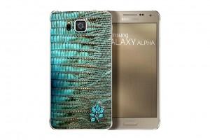 samsung-galaxy-alpha-edition-limitee-free-lance-bleu-970x646-c