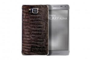 samsung-galaxy-alpha-edition-limitee-jean-baptiste-rautureau-gris-970x646-c
