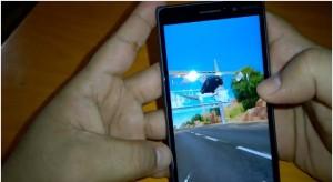 Lumia-830-gaming