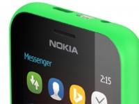 Nokia-215-feature-phone-b