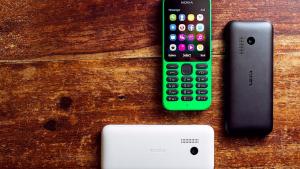 Nokia-215-more-color-jpg.jpg__1500_750___1_.0.0