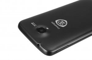Prestigio-MultiPhone-3502DUO-3