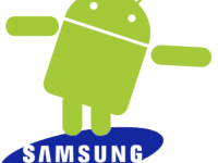 AndroidSamsung