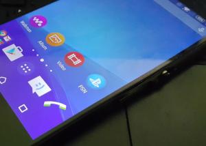 Sony-Xperia-Z4-pictures-leak.jpg