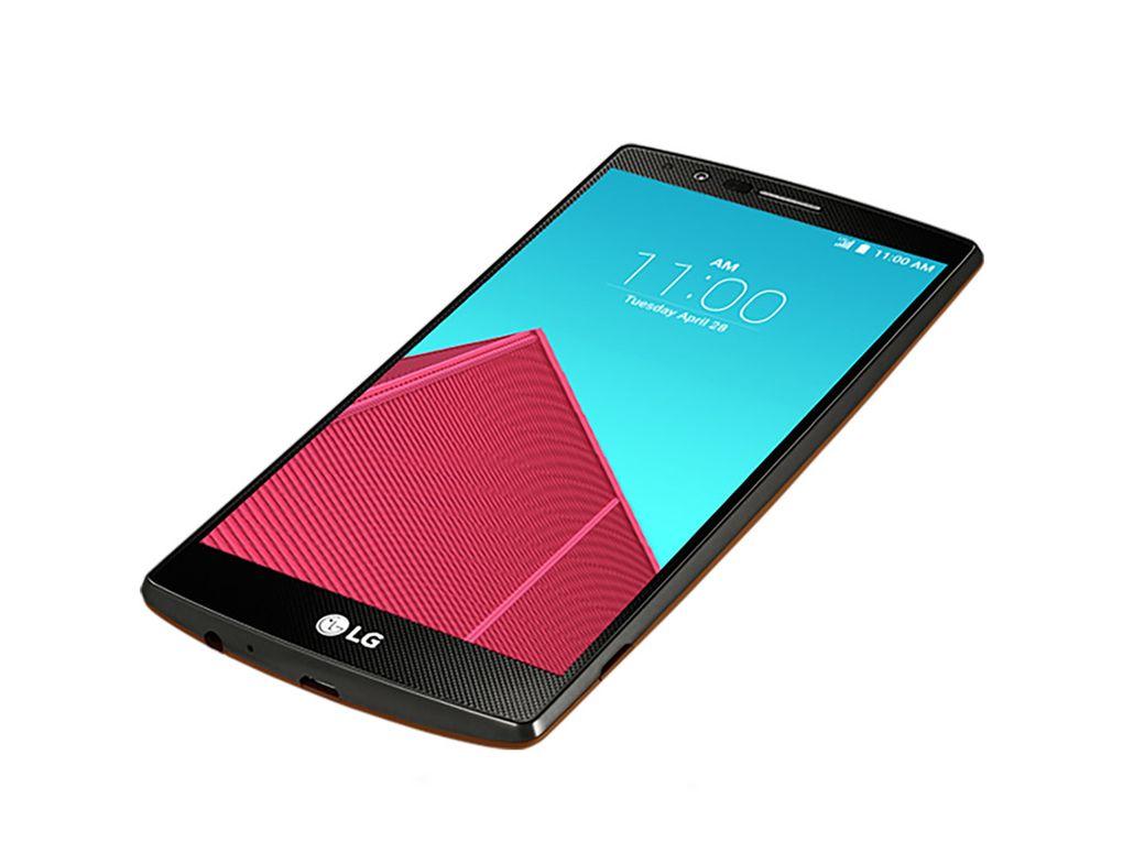 lg-g4-smartfon-do-1500