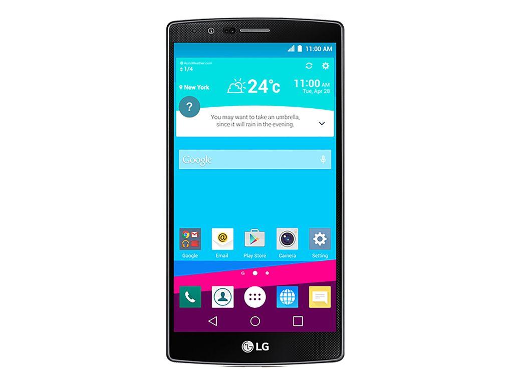 lg-g4-microsite-leak9.0