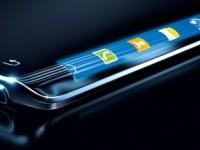 L'écran-du-Samsung-Galaxy-S6-Edge-ne-sera-pas-aussi-bien-équipé-que-le-Galaxy-Note-Edge-m5gorta82racglftkbtfwjuua948ci1wq05h3csdqw
