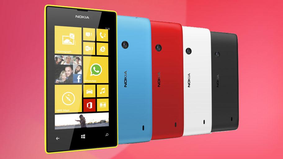 Lumia520-Press-01-970-80