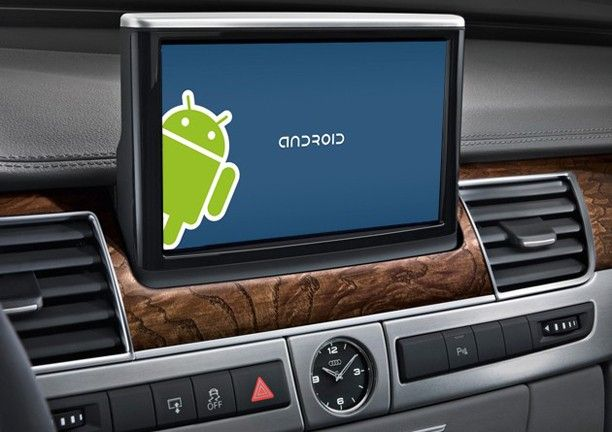 news-androidm-auto1