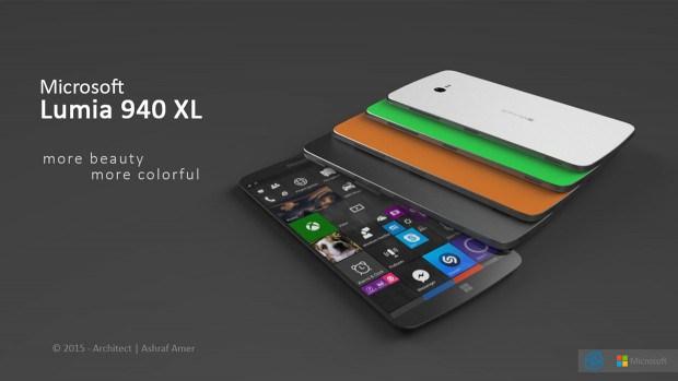 Lumia-940-concept-3-2_thumb-620x349
