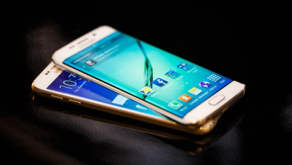 Samsung-Galaxy-S6-and-S6-Edge-Android-5.1-Update-600x340