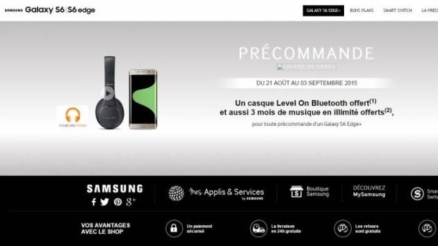 Samsung_Galaxy_S6_Edge_Plus_preorder-630x354